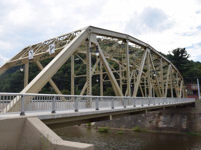 bridges rndt