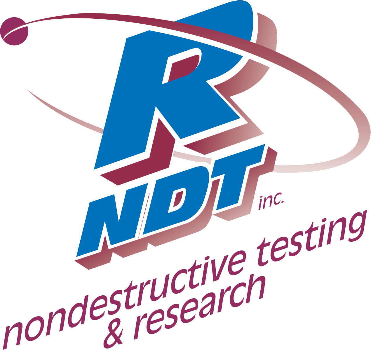 RNDT News 2010