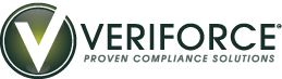 veriforce logo