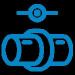 Positive Material Identification (PMI) Icon